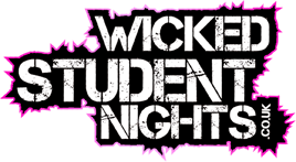 Wicked student 2